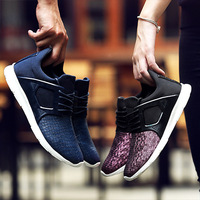 wholesale women sneaker shoes,sneaker shoes for man,customize sneaker shoes