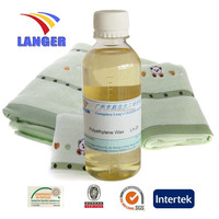 Polyethylene wax LA-28 from LANGER