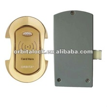 ORBITA electronic locker lock for sanua room