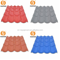 made in china fiberglass spanish roofing tiles/roofing sheets in kerala