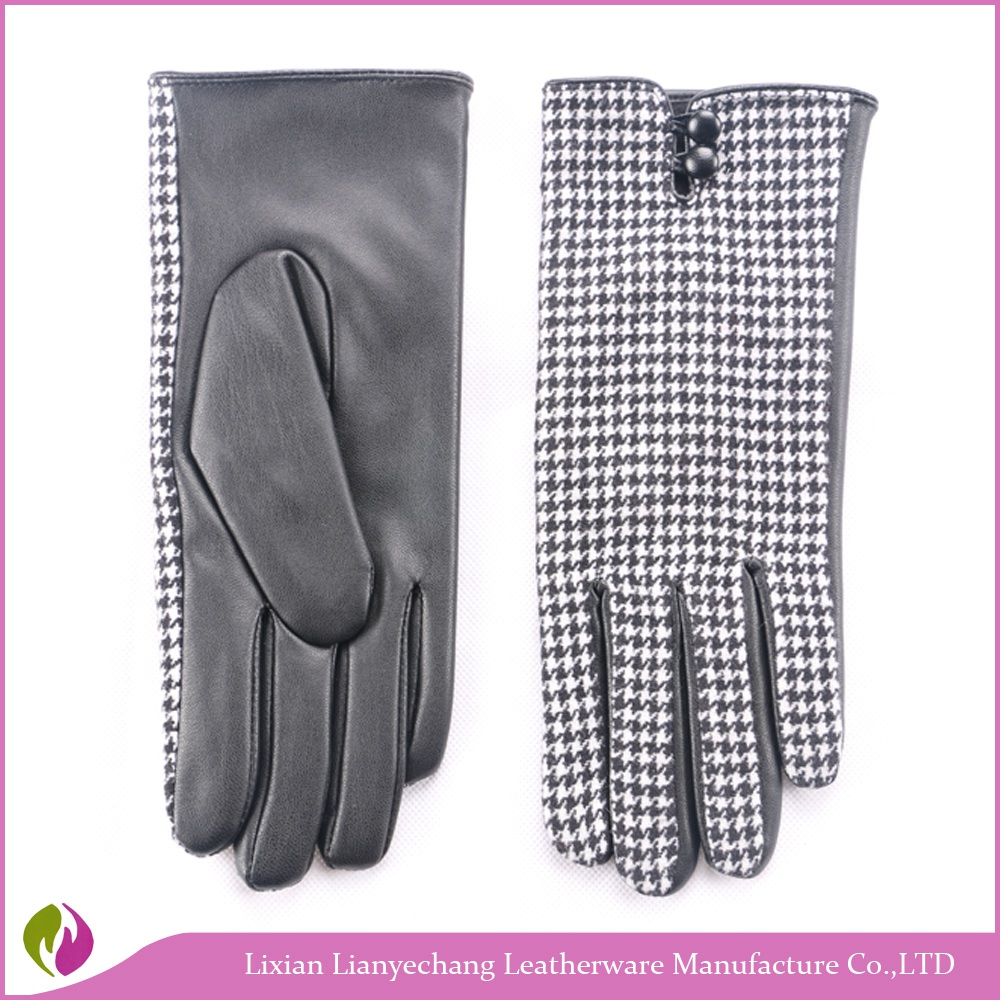 Leather driving gloves with zipper - Women Leather Driving Gloves With Zipper Women Leather Driving Gloves With Zipper Suppliers And Manufacturers At Alibaba Com