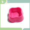 2016 New Arrival hot sales high quality smart pet bowl