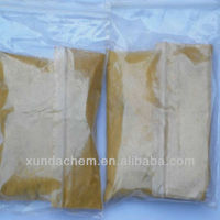 enamel pigment iron oxide powder