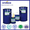 Storch 930 structural use elastic pourable two component sealant