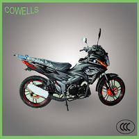 Hot Sale Cheap chinese 125CC CUB motorcycles for sale
