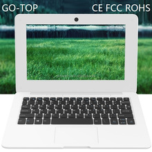 Low Price 10 Inch Mini Laptop on Sale in USA