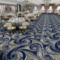 china axminster carpet for star hotel
