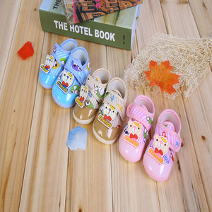 New fashion style hot selling high quality baby shoes factory price/ Warm soft lovely baby shoes factory price /