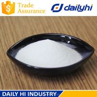 Cas No.15307-81-0 Diclofenac potassium with Bottom price high quality fast delivery
