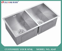 latest shunde Professional factory produced stone water troughs for sale 8345