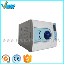 wanrui manual portable dental esterilizador autoclave sterilizer