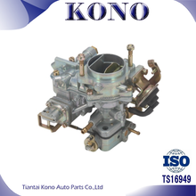 High performance Carburetor fits FIAT 1300/190 GAS SIMPLES 190 GAS, OEM:CN14065 FIAT/MONZA WEBER