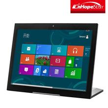 Factory 10 inch android tablet touch all in one pc