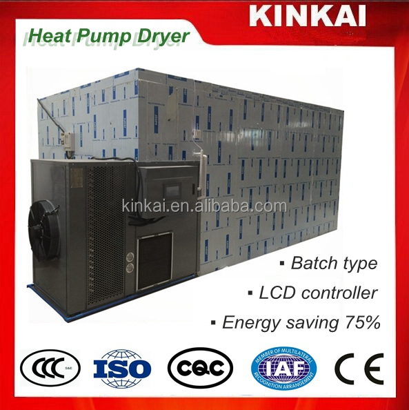 Multifunctions dryer for meat/tomato/mushroom drying machine