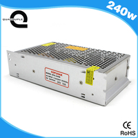 High Quality 24V 10a 240w Switch