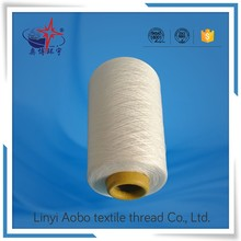 40/2 Super Quality 40/2 Polyester Sewing Thread