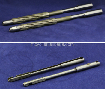 MAS Diamond Honing head/mandrel