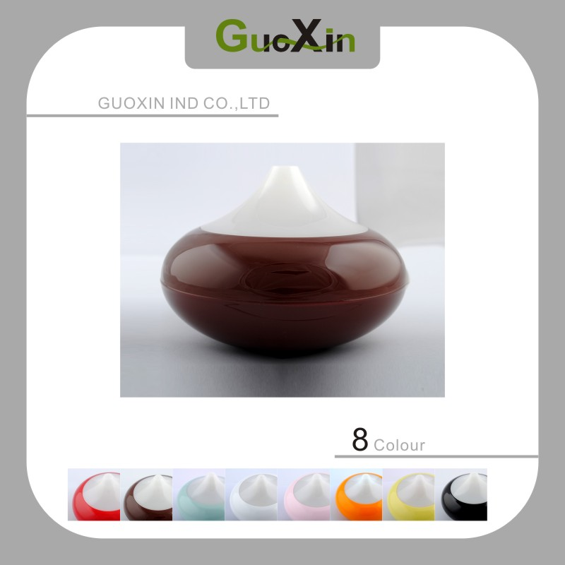 2014 sweet chocolate rasasi perfumes Electric Aroma Diffuser/scent diffuser
