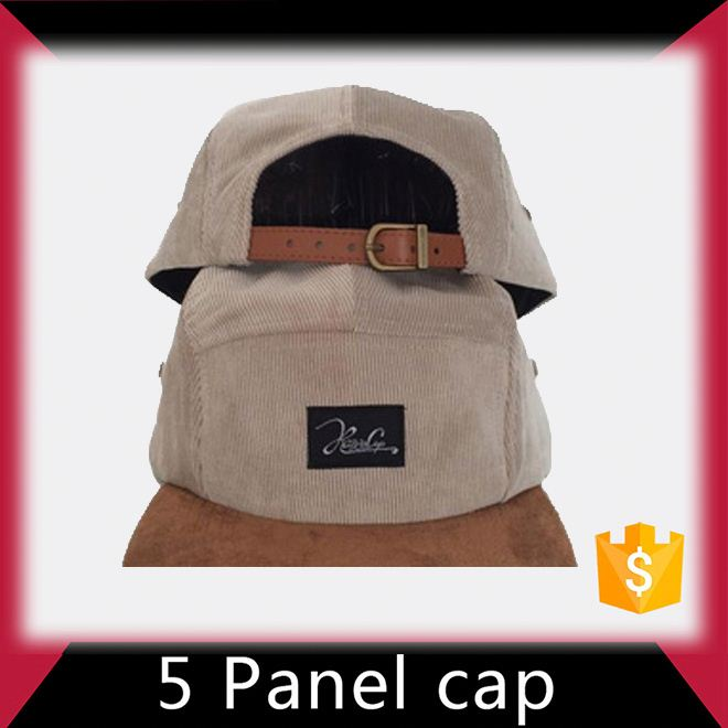 Wholesale Snapback 5 Panel Hats With Cimpetitive Price