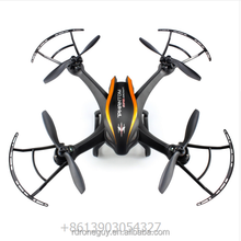 5.8g drone with FPV hd camera Gimbal RC Quadcopter Phantom Aircraft for kids flying helicopter toy