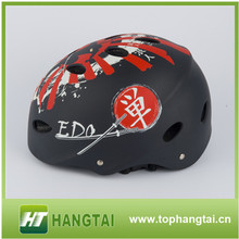 hockey sport helmet from china