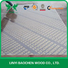 brown film finger joint plywood board price