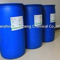 Eco Friendly Plasticizer Dop Dbp Substitution