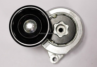 HIGH QUALITY Auto Parts of 31170-R40-003 Belt Tensioner for Honda