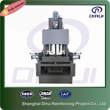 Best selling hot chinese products 1.75-4.0MM thread pitch electric tapping machine tapping machine