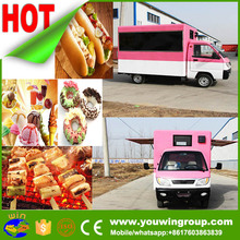 Alibaba top 10 ice cream cart for sale malaysia, food trucks usa, enclosed hot dog cart malaysia