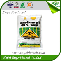 sevin insecticide carbaryl 85% wp