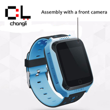 2018 Best Selling Sport Bracelet Smart Watch With Camera Smart Watch For Kids