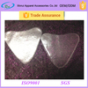 Hot Sale Skin Smooth Wrinkle Reducing Silicone Chest Gel Decollette Pad