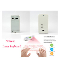 china manufacturer CE ROHS bluetooth wireless bulk wholesale virtual laser keyboard for iphone 4
