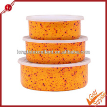 Food grade water storage tanks collapsible plastic ceramic food storage containers