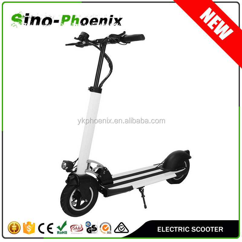 Quality-Assured Sell Well used mobility scooters for sale ( PN1001A )
