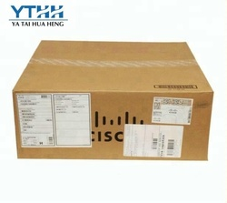 New original Cisco industrial ethernet switch IE-3000-8TC with great discount