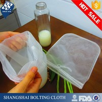 New hot selling reverse air filter bags