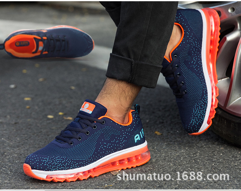 brand name sports shoes - photo #46
