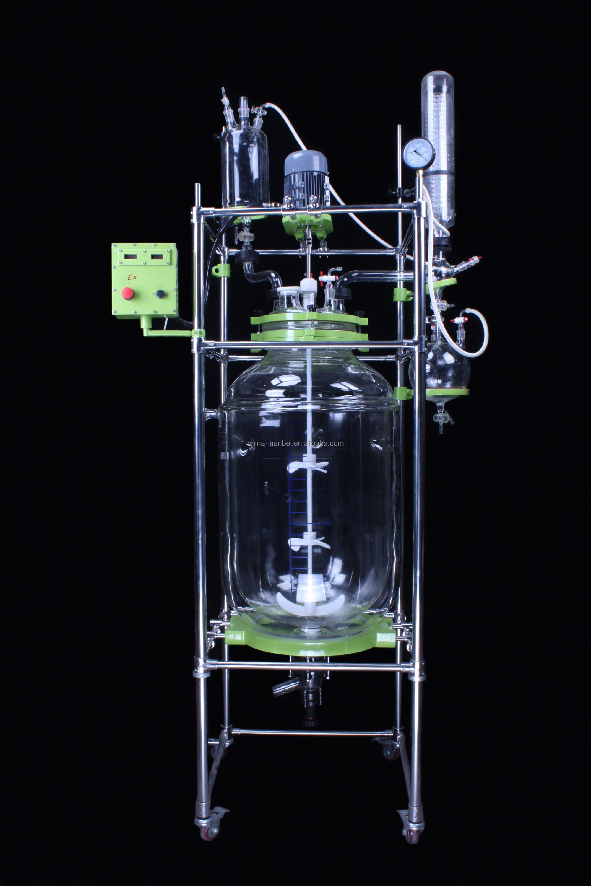 Distillation use price laboratory vacuum China rotary evaporator