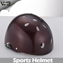 water sport helmet for sale,high quality beautiful new model sport helmet