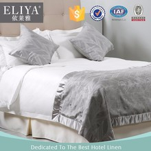 ELIYA popular hotel duvet cover for Italy which has superior quality