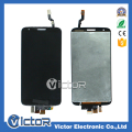 for LG G2 screen lcd with digitizer original quality