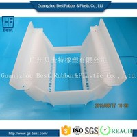 Professional Custom Cheap Rubber Mold
