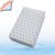 2020 New household products Magic Eraser Nano Melamine Sponge for Tiles Clean Use