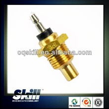 High quality Piaggo/Zongshen rs485 temperature sensor for motorcycle/auto