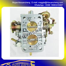 for ford CHT1.6 GAS carburetor