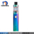 Authentic 3 Colors Smok Stick V8 Kit with 5ml Atomizer 3000mAh Ecig