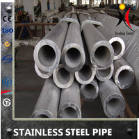 304 cheap food grad stainless steel pipe fitting food grade price