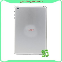 Battery door for apple ipad mini WiFi rear back panel housing battery cover